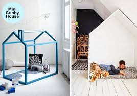 bedrooms kids will love modern bedroom decorating ideas design