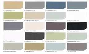 sherwin williams paint colors 2017 grasscloth wallpaper