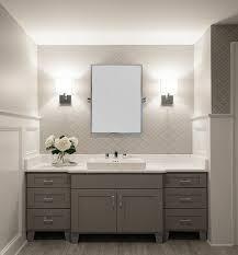 badezimmer vorschlã ge sanviro badezimmer wandgestaltung badezimmergestaltung