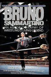 Bruno Sammartino Bench Press Bruno Sammartino Wwe Hall Of Famers Pinterest Bruno