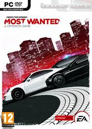 nfs most wanted apk free need for speed most wanted 2012 free of
