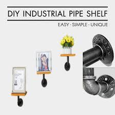 wandregal pipe