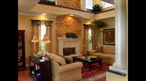 interior design for indian homes house interior designs indian houses interior designs