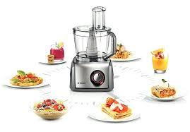 cuisine bosch bosch cuisine bosch mcm68840 de cuisine bosch 5