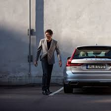 K He In Raten Kaufen Leasing U0026 Finanzierung Volvo Cars