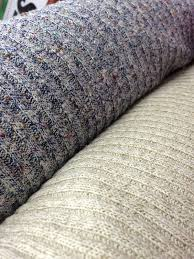 sweater fabric warm up this winter with our sweater knits fabric outlet sf