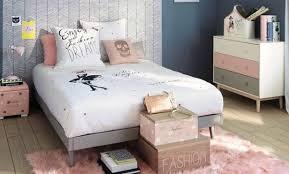 chambre ado fille ikea décoration ikea deco chambre ado fille 21 villeurbanne 07025603