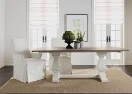 dining tables inspiring ethan allen dining table dining room