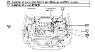 2003 toyota camry wiring diagram manual original u2013 readingrat net