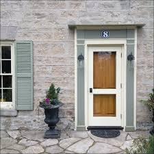 Bay Window Awnings Furniture Fabulous Exterior Trim For Windows And Doors Exterior
