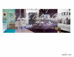 budget interior decorating for the beginner download interior