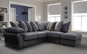 Gray Sectional Sofa For Sale by Sofa Leather Furniture Corner Sofa Gray Sectional Sofa Sectional