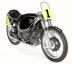 maserati motorcycle price 10 most expensive big motor bikes in the world is harley davidson