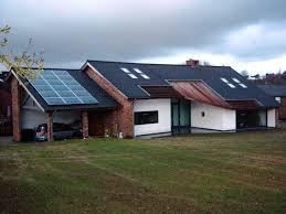 Energy House by Zero Energy House Lanefab Design Build House Plans Cheap Zero