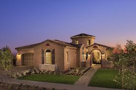 celebrating the freedom collection maracay homes