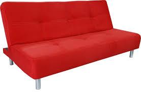 sofa cama barato urge sofá cama futón sillón sofacama sala muebleco envio barato
