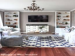 Big Area Rug Fresh Family Room Area Rug Ideas The House Ideas