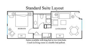 Typical Hotel Room Floor Plan Doubletree Suites By Hilton Hotel Boston Boston Ma Jobs