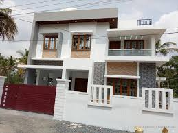 4 bedroom independent house for sale in viyyur thrissur