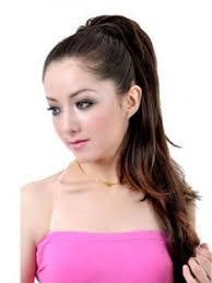 weave ponytails weave ponytails ponytail holders p4
