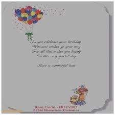 birthday cards awesome 1st birthday card verses twenty first