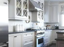 stain oak kitchen cabinet grey stained wood kitchen cabinets