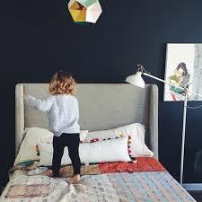 peinture chambre leroy merlin décoration leroy merlin peinture chambre 98 toulon 10571701