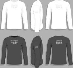 vector clothes hoodie template free vector download 13 564 free