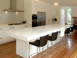 islands for kitchens with stools kitchen 49 kitchen island stools with backs american style