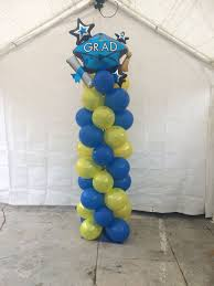15 best kindergarten graduation images on pinterest graduation