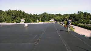 New Look Home Design Roofing Reviews by Home Viking Roofing Nh