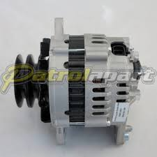 starter motors u0026 alternators category patrolapart