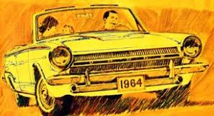 1964 dodge dart gt parts cars for sale classifieds buy sell car