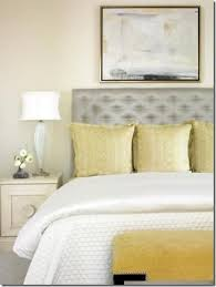 Yellow And Grey Room 138 Best Yellow And Gray Images On Pinterest Home Yellow And