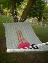 pattern for fabric hammock chair diy homemade hammock diy hammock homemade hammock and homemade