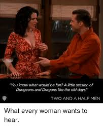 Dungeons And Dragons Memes - 25 best memes about dungeon and dragons dungeon and dragons