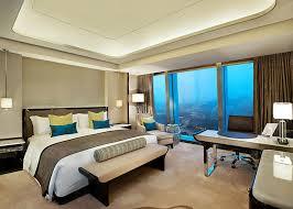 chambre d hotel de luxe meubles naturels professionnels d hôtel de luxe de placage de bois