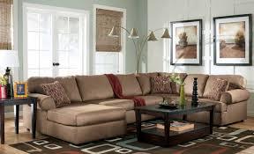small living room furniture sets wonderful living room sectional furniture sets tags romantic