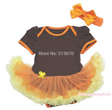 dresses for thanksgiving baby thanksgiving dresses promotion shop for promotional baby