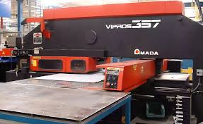 used punch machines for sale sheet metal punching machines