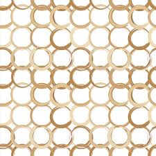 fixed size wallpaper patterns and modern wallpaper ideas for