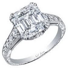 neil engagement neil engagement rings for women 10 stylish