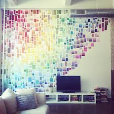 Dorm Room Wall Decorating Ideas Home Interior Decorating Ideas