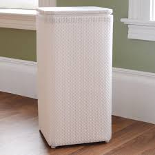 Laundry Hampers Online by 100 Laundry Hampers Designer Laundry Hampers Rattan And Mahogany