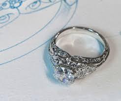 custom ring engraving wedding rings design your own wedding band custom engraved rings
