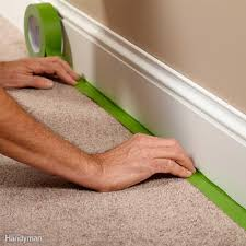 painting tips and tricks family handyman