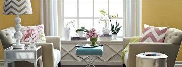 tropical home decor accessories tropical home decor accessories home decorators outlet fenton mo