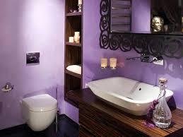 Lavender Bathroom Accessories by Light Purple Bathroom Accessories Home Design Ideas