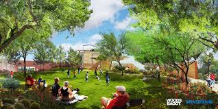 gallery of design concepts unveiled for arizona s mesa city