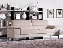 Brown Fabric Sofa Set Hugo Fabric Sofa Set